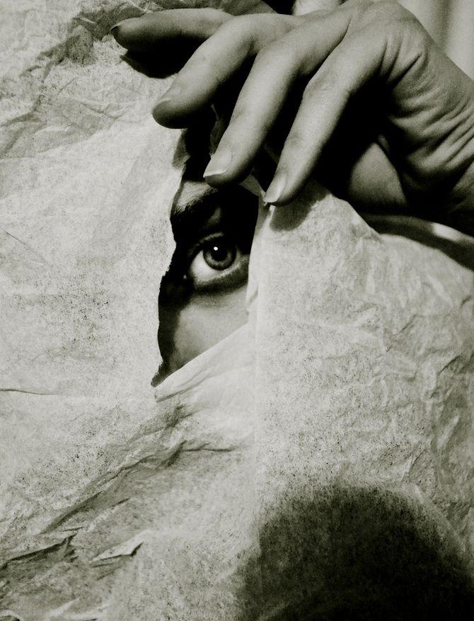 Jone+Reed.+Photography