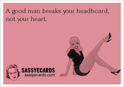 Sassy eCards - Funny Ecards, Mean Ecards, Hilarious Ecards