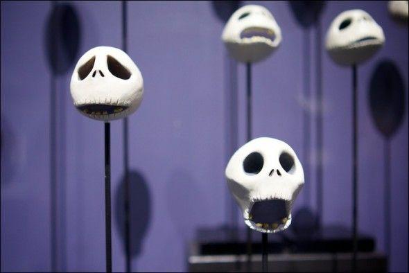 tim-burton-la-museum