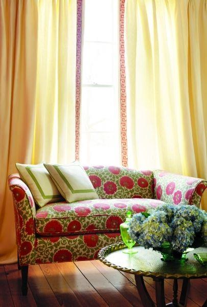 Текстиль Shangri-La от Thibaut в Piterra http://www.pinterest.com/source/piterra.ru/