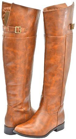Only $50: Knee High, Brown Riding Boots, Style, Women Casual, Knee Boots, Women'S Casual, Fall Boots, Brown Boots, Casual Boots
