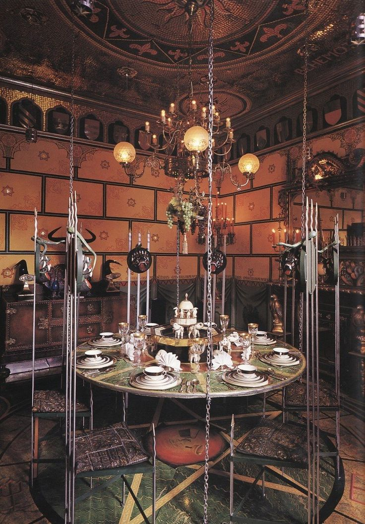 98 best Halloween - Haunted Mansion images on Pinterest | Halloween stuff,  Halloween crafts and Halloween parties