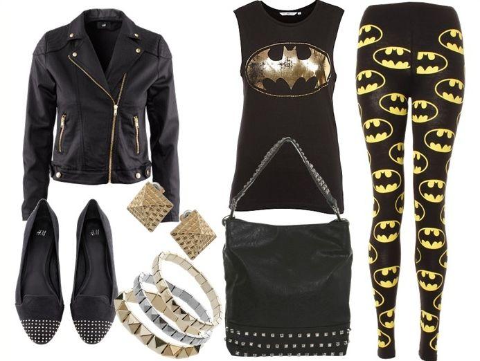 Batman Tank Tops for Women | browsing online, I have noticed a lot of Batman clothing. Love Batman ...