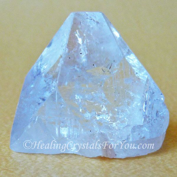 Apophyllite Meaning Use Infuse You With Light Aid Angelic Contact Healing Crystals For You Energy Crystals Crystals