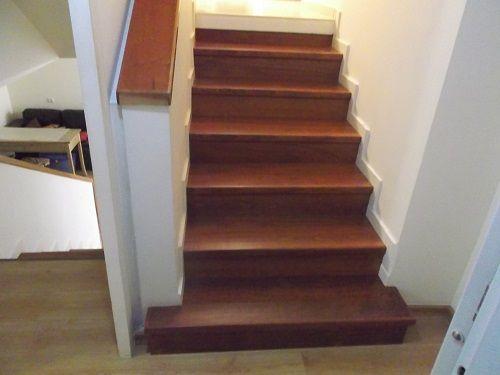 Best 25 Laminate flooring on stairs ideas on Pinterest Laminate