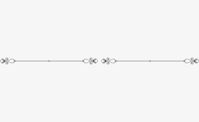 Straight Line Border Line Spacing Material Line Vector Border Vector Line Spacing Material Png Transparent Clipart Image And Psd File For Free Download Line Border Straight Lines Border