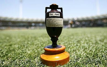 Ashes Day 1 England vs Australia  Test Tickets http://www.easysportstickets.com/sports/cricket-tickets?a_aid=sharesale