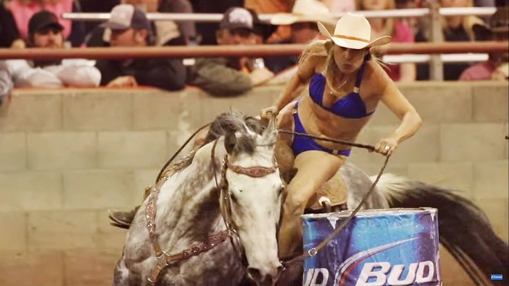 Cowgirl Wallpaper Quotes Pin By John On My Board Rodeo Girls Barrel Racing Rodeo