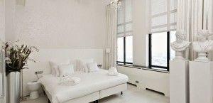 4 tipos de pisos para quarto de casal e solteiro.  http://www.vaicomtudo.com/4-tipos-de-pisos-para-o-quarto-de-casal-e-solteiro-exemplos.html