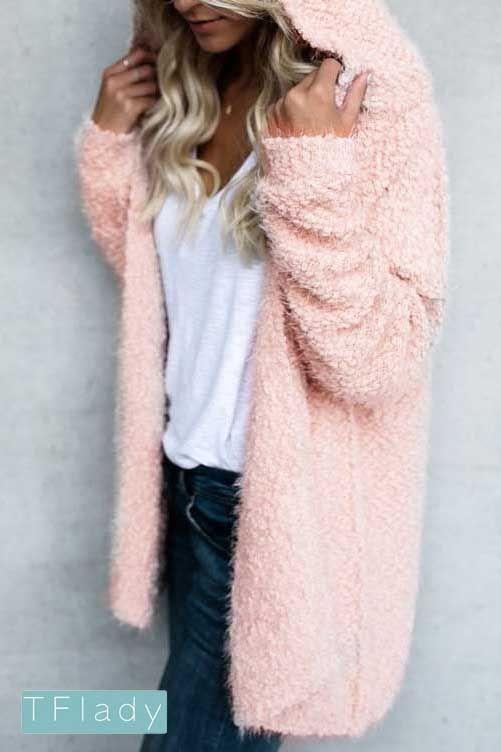 825094002f TFlady 收藏于 OUTWEARS | Winter coats women、Coats for women 和 Fashion