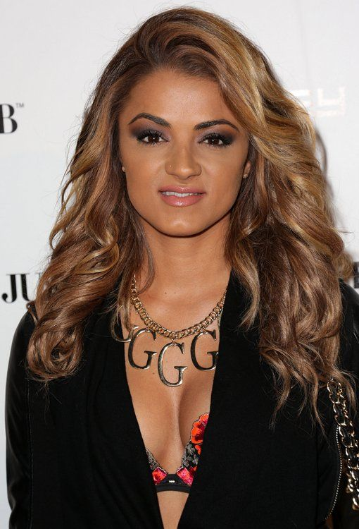 gg shahs of sunset hair - Google Search
