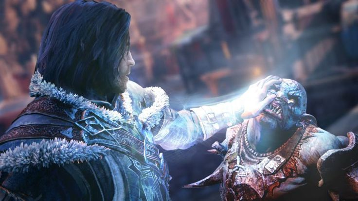 http://mygamespack.com/middle-earth-shadow-of-mordor-goty-edition-v1951-27-all-dlcs-fitgirl/