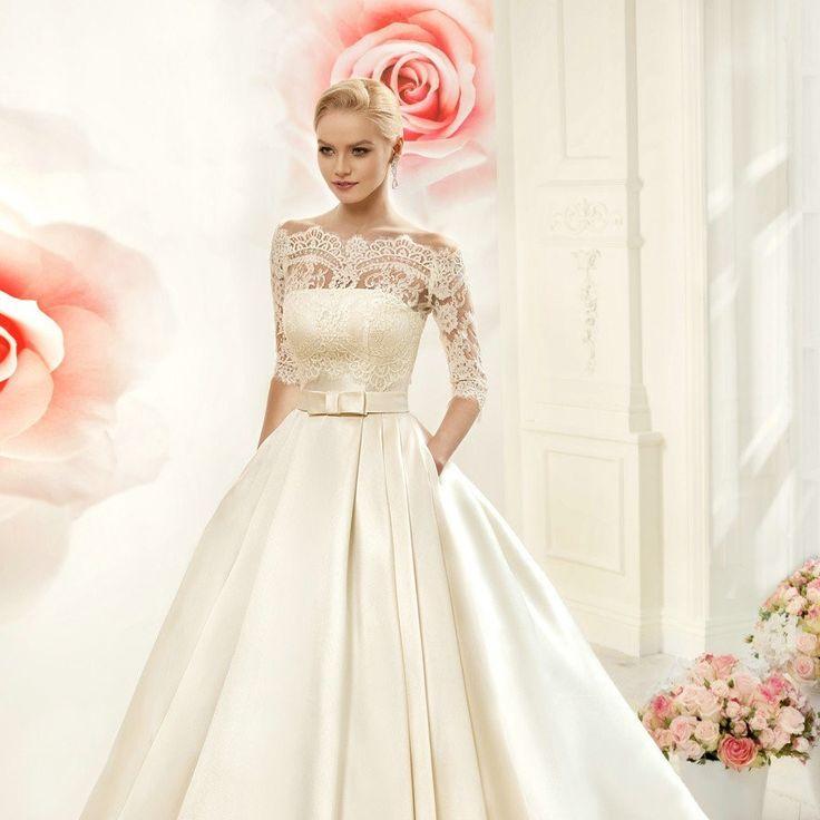18 best images about ceinture robe de mariee on pinterest for Robe pour mariage cette combinaison bijoux mariee