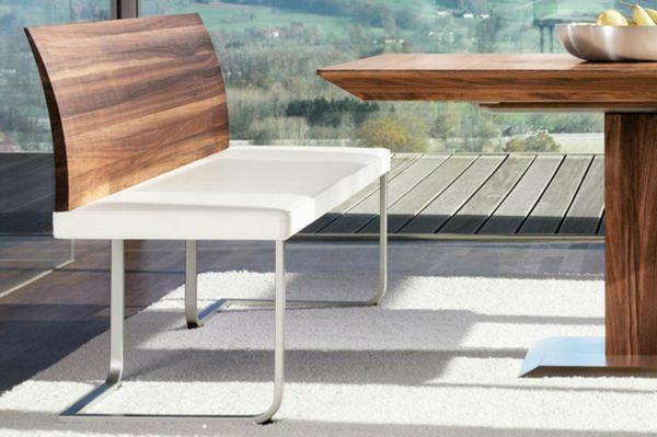 Más de 25 ideas increíbles sobre Sitzbank esszimmer mit - esszimmer mit sitzbank