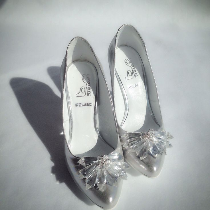 29 Best Marianna No Wedding Shoes Images On Pinterest