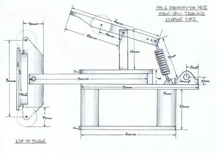 2x72 grinder plan                                                                                                                                                                                 More