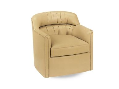 Shop for Hancock and Moore Gordon Glider, 8894G, and other Living Room Chairs at Gallatin Valley Furniture Carpet One in Bozeman, MT. This Chair also Swivels. COM Requirement: 8.5 yds. COL Requirement: 153 sq. Ft. The dimensions we display are approximate.