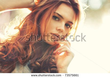 Photographie FEMMES MODE | Shutterstock