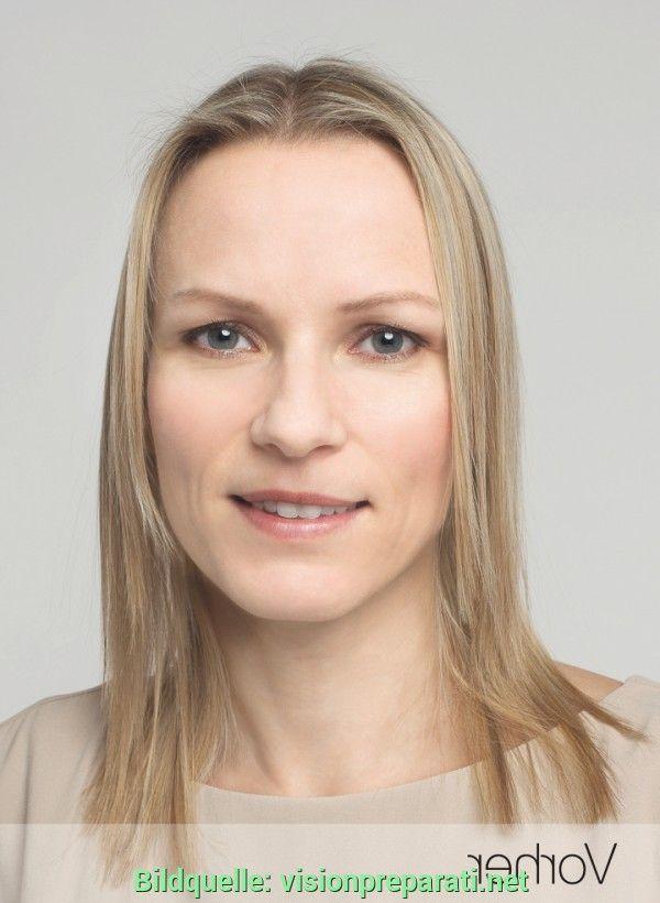 Ideal Frisuren Dünnes Haar Beste Halblange Frisuren Feines Haar 2018