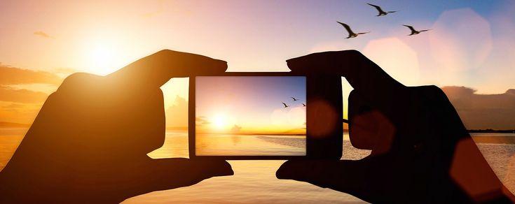 19 Fotografie-Tipps, mit denen dir garantiert bessere Urlaubsfotos gelingen - checkfelix blog