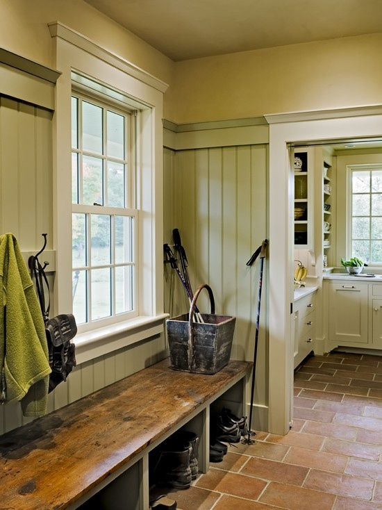 1000 Images About Farm House Wainscoting Ideas On