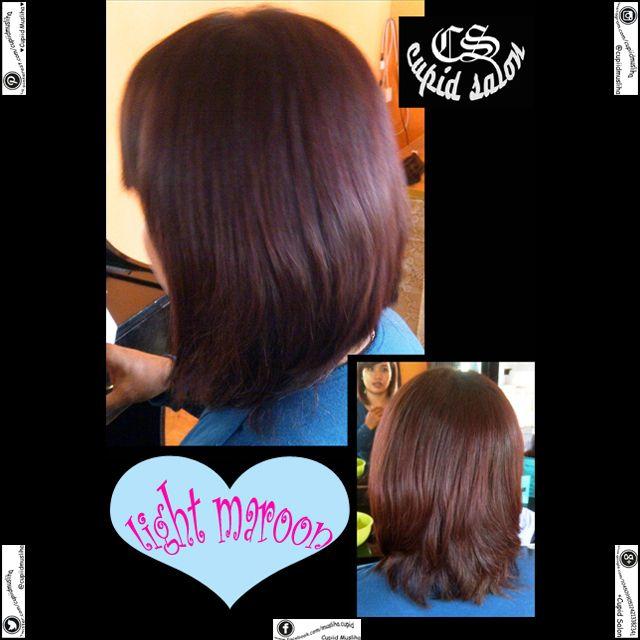 Cupid Salon: cupid salon 030
