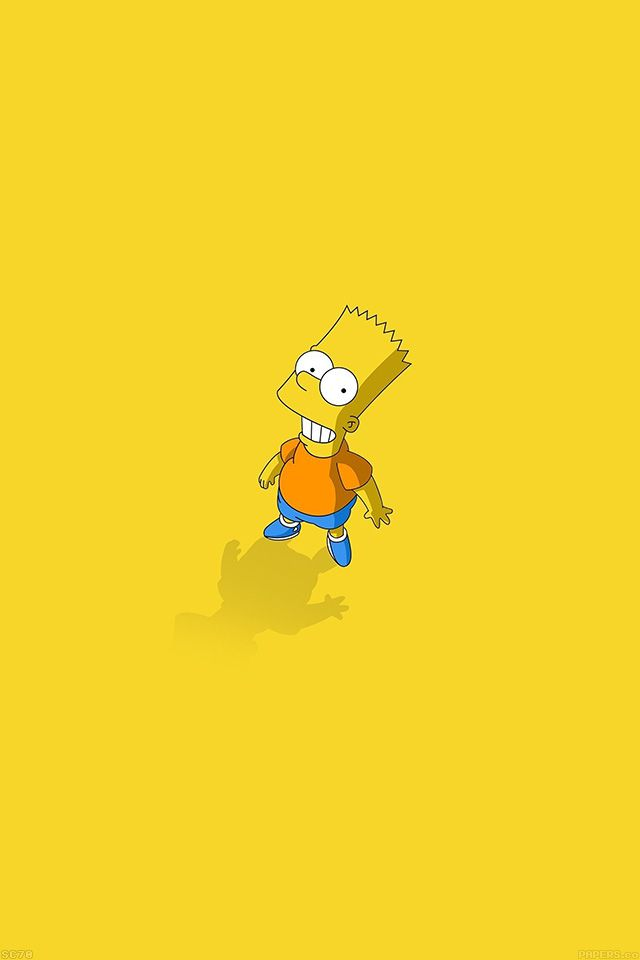 160 Best Simpson Images On Pinterest