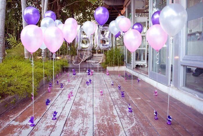 Hochzeitsdeko Luftballons Bildergalerie Mit Schonen Inspirationen Hochzeitsdekoration Hochzeitsdeko Luftballons Hochzeit