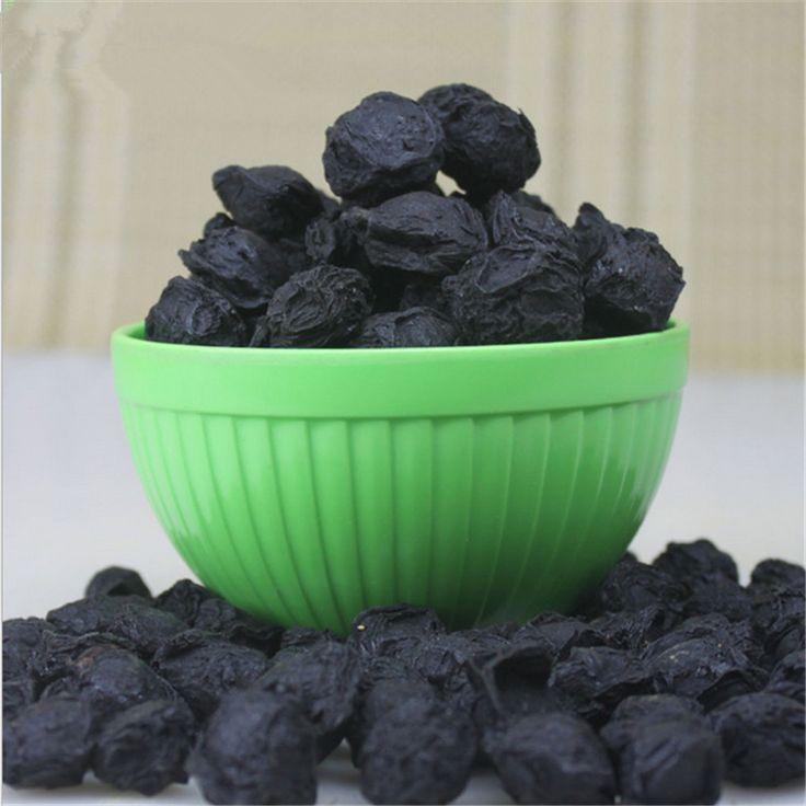 $19.90 (Buy here: https://alitems.com/g/1e8d114494ebda23ff8b16525dc3e8/?i=5&ulp=https%3A%2F%2Fwww.aliexpress.com%2Fitem%2F500g-high-quality-ebony-dry-tea-plum-soup-sour-plum-Beauty-Benefits-Skincare-lose-weight-herbal%2F32683822616.html ) 500g high quality ebony dry tea,plum soup, sour plum, Beauty Benefits Skincare lose weight herbal tea 2016 new ebony fruit tea for just $19.90