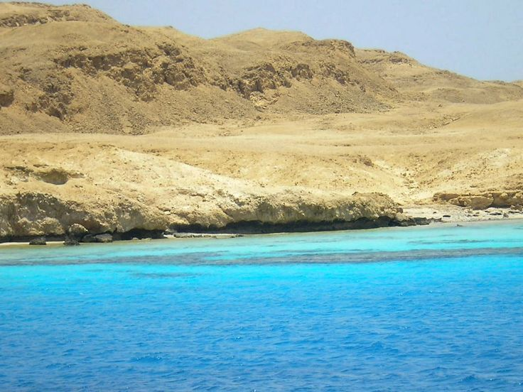 Red Sea Egypt Hurghada, is situated about 402 kilometers southeast of Cairo, the national capital. Spend a great holiday with us in Hurghada on the Red sea http://www.travel2egypt.org/tours/hurghada/hurghada-pearl-of-the-red-sea-8422_106/