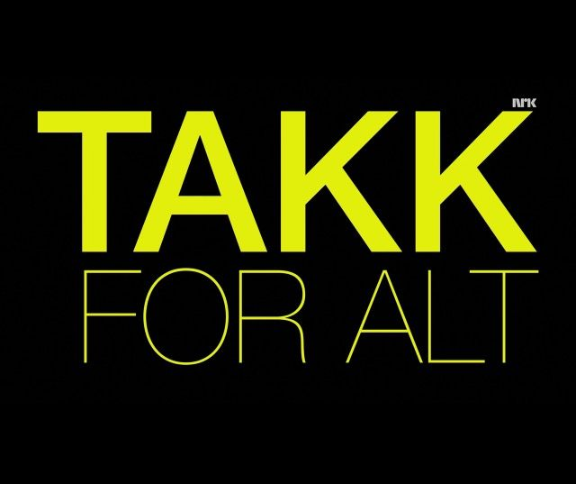 TAKK FOR ALT SKAM. Now that skam is really over, i will continue posting here about it, but I think I will mostly post about the actors (Henrik&Tarjei) and stuff. Because we're never getting any new skam content anymore. My heart aches. But yeah, let's try to do this somehow. #skam#evak#isakandeven#isakvaltersen#evenbechnæsheim#tarjeisandvikmoe#henrikholm#tarjei#henrik
