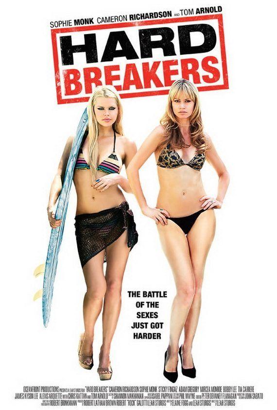 Hard Breakers streaming