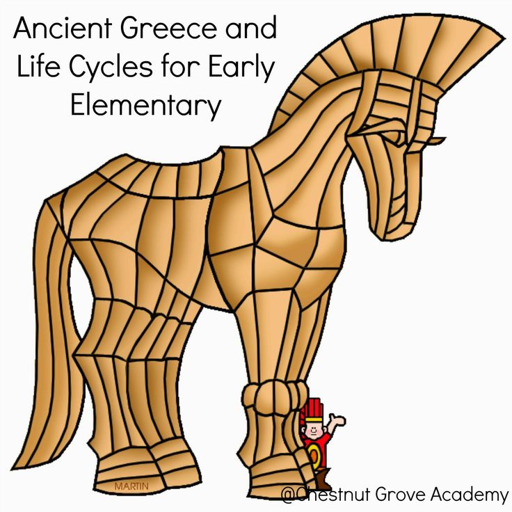 17 besten Ancient Greece Bilder auf Pinterest