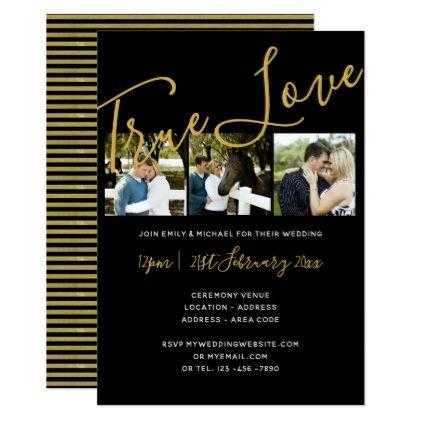 1379 besten wedding invitations spring bilder auf pinterest ehe