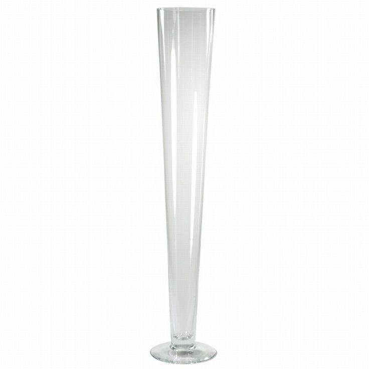 Tall skinny glass vase bedroom design pinterest tops