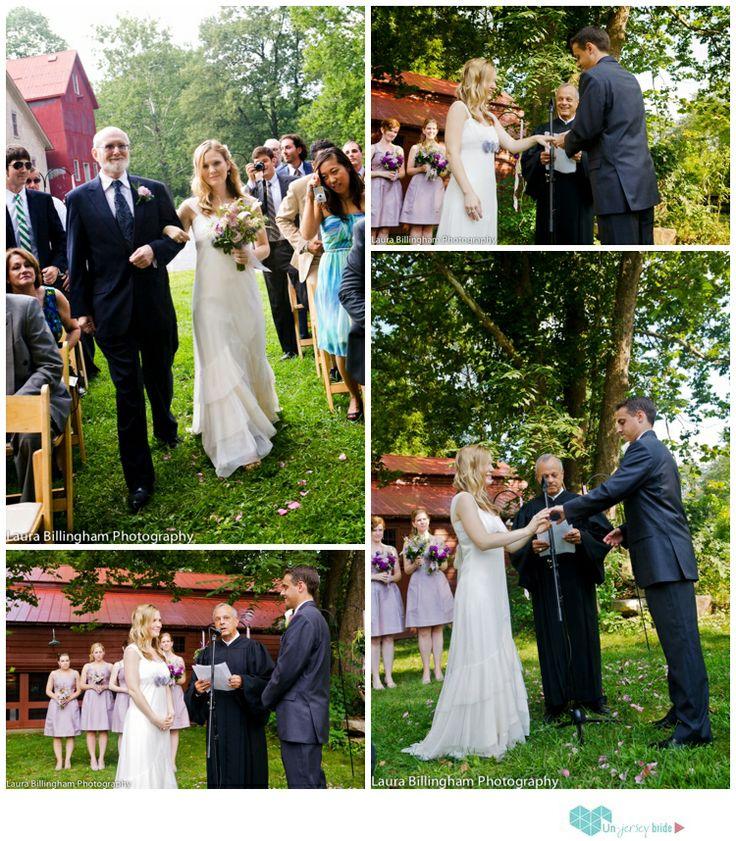 new england wedding venues on budget%0A prallsville mills stockton nj wedding