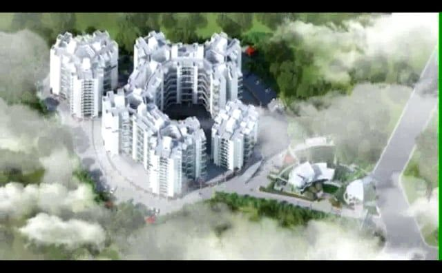 Mohar Pratima by Mohar Creations at Talegaon Dabhade Pune is the very central attraction of the region for the vast size of the project and it is already in the early possession status. It offers 1, 1.5 and 2 BHK apartments in 620 sq ft to 976 sq ft area. Mohar Pratima is perfectly suitable for those who like to live as one with nature.