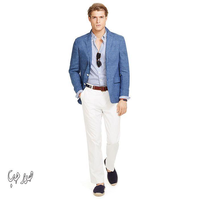صور بدل رجالي الوان كاجوال روعه لصيف 2015 احلى البدل الرجالي ألوان 2016 Men S Blazer Blazer Mens Fashion