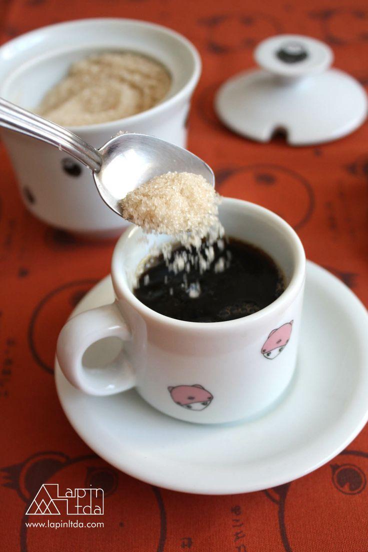 café, xícara, açucareiro, coffee, cup, sugar bowl, kawaii