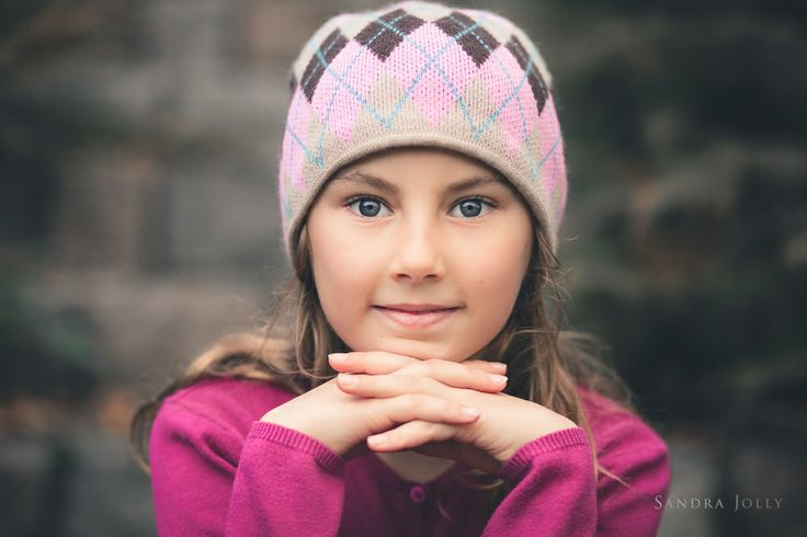 Gorgeous girl