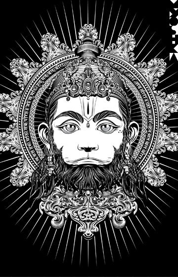 hanuman_blog_1