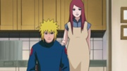 Kushina Uzumaki - Narutopedia, the Naruto Encyclopedia Wiki