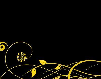 خلفيات للتصميم 2021 خلفيات فوتوشوب للتصميم Hd Background Images Wallpapers Phone Wallpaper Images Rose Art