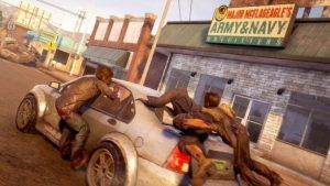 State of Decay 2 Won't Have Any Microtransactions