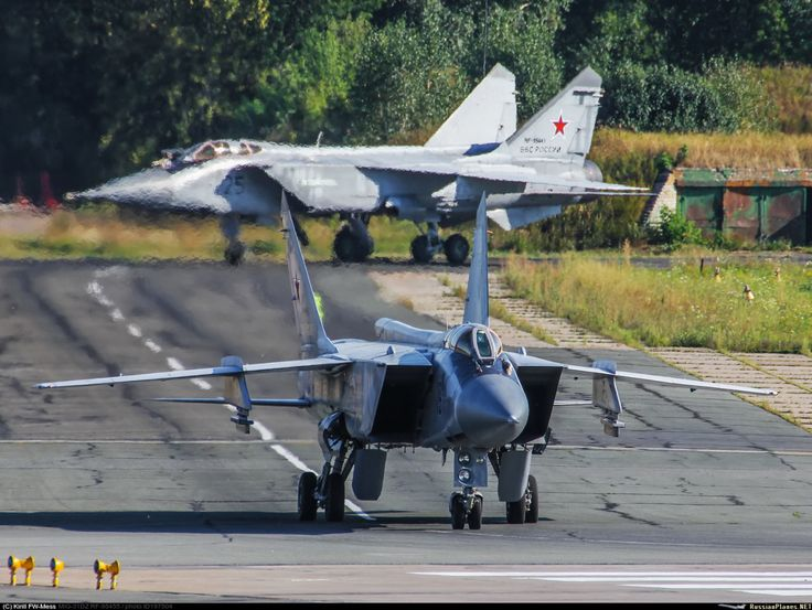 17 best images about avions de chasse on planes aviation and f14 tomcat