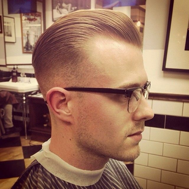bald men haircuts 17 best images about s hair on comb 4823 | 067f9268166e43abc4823f9700fe55a6