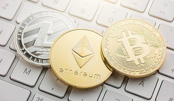 Meglio Bitcoin o Litecoin ?