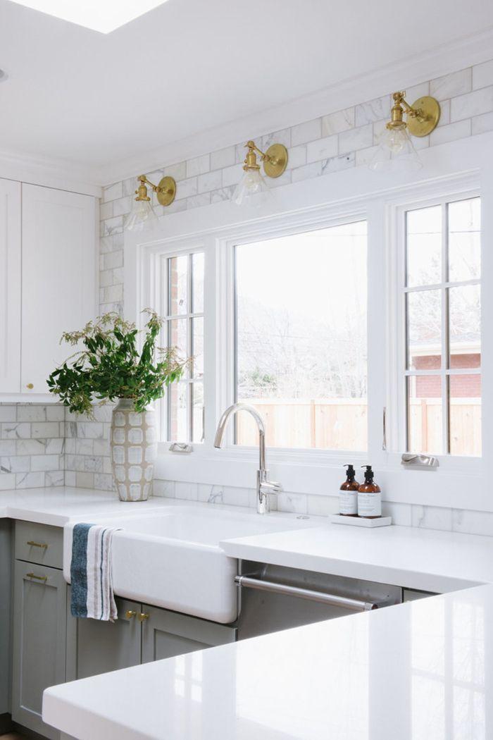 Best 25+ Kitchen Colors Ideas On Pinterest