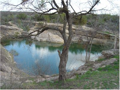 1000 Images About Texas Cool Places On Pinterest The Natural Spring And Jacobs Well