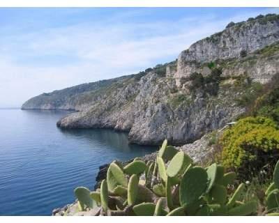 Salento/ OPEN DAYS ESTATE 2012: escursione in bicicletta che da Leuca a Otranto